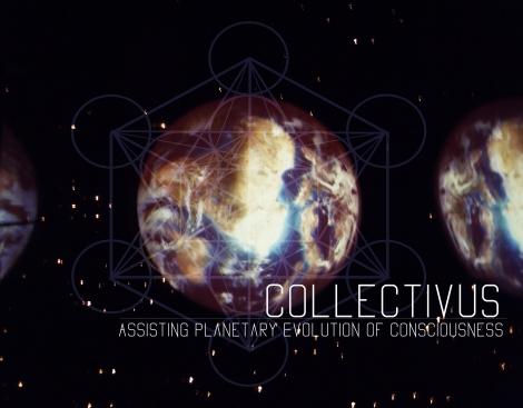 Collectivus-Post-1