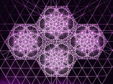quantum-snowfall-jason-padgett