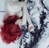 cicatrici_by_agnes_cecile-d3nd50l