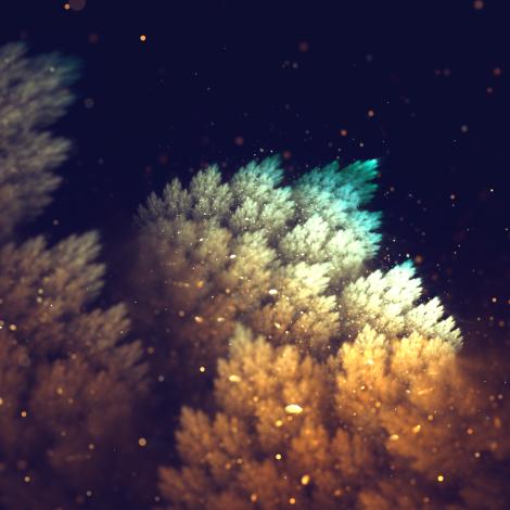 closer_by_c_91-d5rkdfz