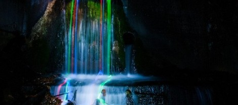 neon-luminance-waterfalls-3-565x250