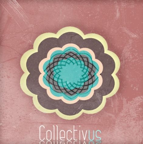Pastel-Collectivus