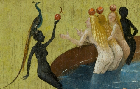 bosch_hieronymus_-_the_garden_of_earthly_delights_center_panel_-_detail_women_with_peacock
